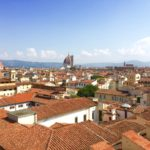 October Events in Florence Italy