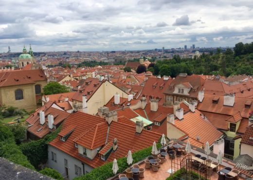 prague_panorama_girlinflorence