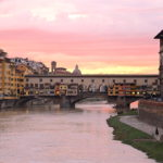 8 Reasons Why I Am Grateful To Italy