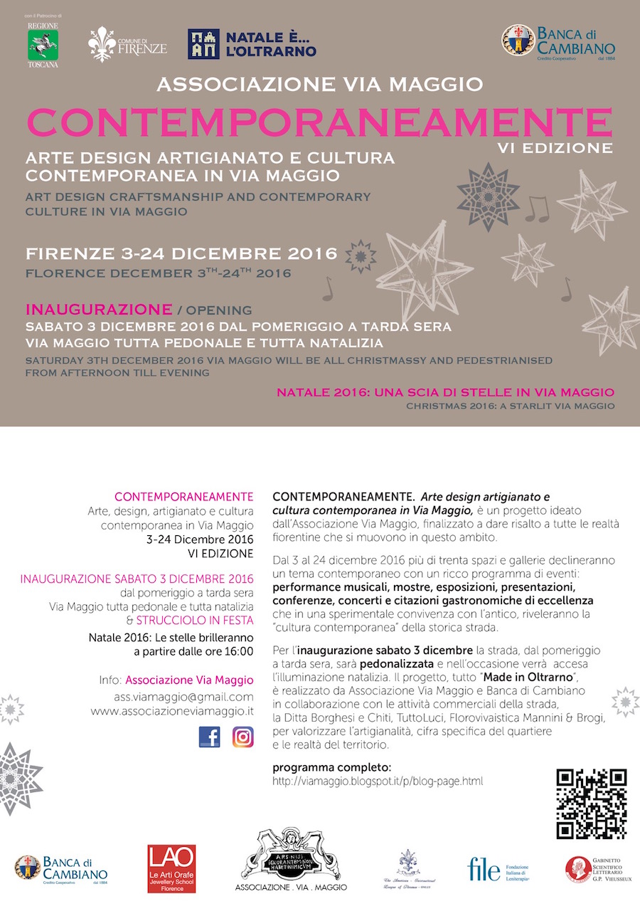 save-the-date-contemporaneamente-2016