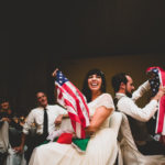 After One Year Of Marriage: A Letter To My Husband