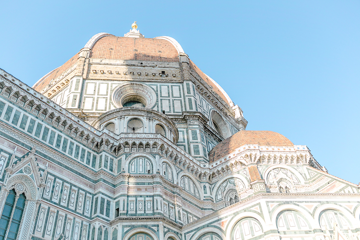 Italian Florence: February Events In Florence, Italy