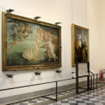 Friends Of Florence: Meet The Foundation Working To Save Florentine Art