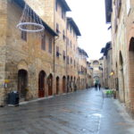 Why Winter Is The Best Time To Visit San Gimignano