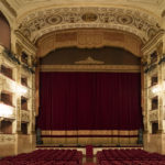 Teatro della Pergola: The Oldest Working Theatre & Opera House in Florence