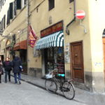 Barely Bigger Than A Breath, Tiny Spaces That Pack A Punch in Florence