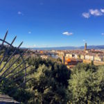 Enjoying the Best of April in Florence. My Personal Suggestions
