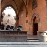 5 Reasons Bologna Makes The Perfect Day Trip From Florence