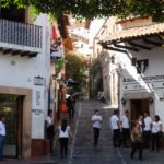 24 Hours In Taxco, A Pueblo Mágico in Mexico