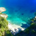 Where To Go in Liguria Instead Of Cinque Terre