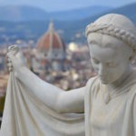 June Events in Florence, Personal Suggestions For a Great Month
