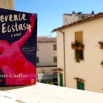 Book Review: 'Florence in Ecstasy' by Jessie Chaffee