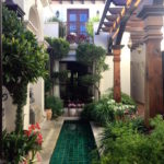 What Makes a Boutique Hotel Stand Out: La Joya in San Cristobal