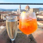 August Events in Florence, Italy: Personal Suggestions For a Great Month