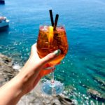 What to Eat and Drink in Italy When It's Stinking Hot