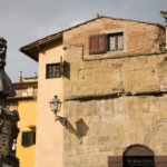 Only Time Will Tell: The Ponte Vecchio Sundial