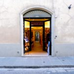Interview With a Bookshop: Libreria Clichy in Florence