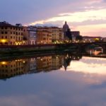 October Events in Florence, Italy: Personal Suggestions For a Great Month
