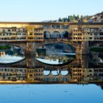 What to Do in January 2018 in Florence: Personal Suggestions For a Great Month