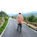 A Unique Way to Get Out of Florence: An E-Bike Adventure