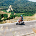 The Vespa Trip: Embark On Your Own Italian Road-trip on Two Wheels!