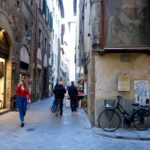 What to Do in February 2018 in Florence: Personal Suggestions For a Great Month