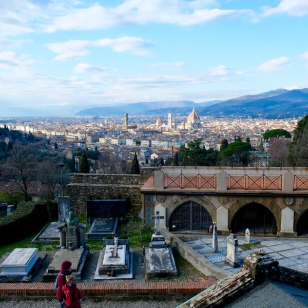 how to dress up in tuscany puccini style � girl in florence