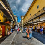 September 2018 Events in Florence, Italy: Personal Suggestions For a Great Month