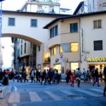 November Events in Florence, Italy: Personal Suggestions For a Great Month