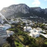 How to Visit the Island of Capri During Low Season