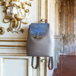 Cuoiofficine – Two Florentine Brothers Blend Tradition and Innovation in Leather Accessories