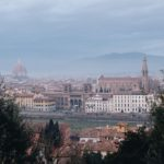 Visiting Florence this February? Here's What to Do, Events and My Personal Suggestions