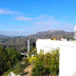 Love and Los Angeles – Finding Joy in a Misunderstood City