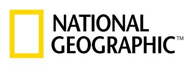 national geographic   girlinflorence