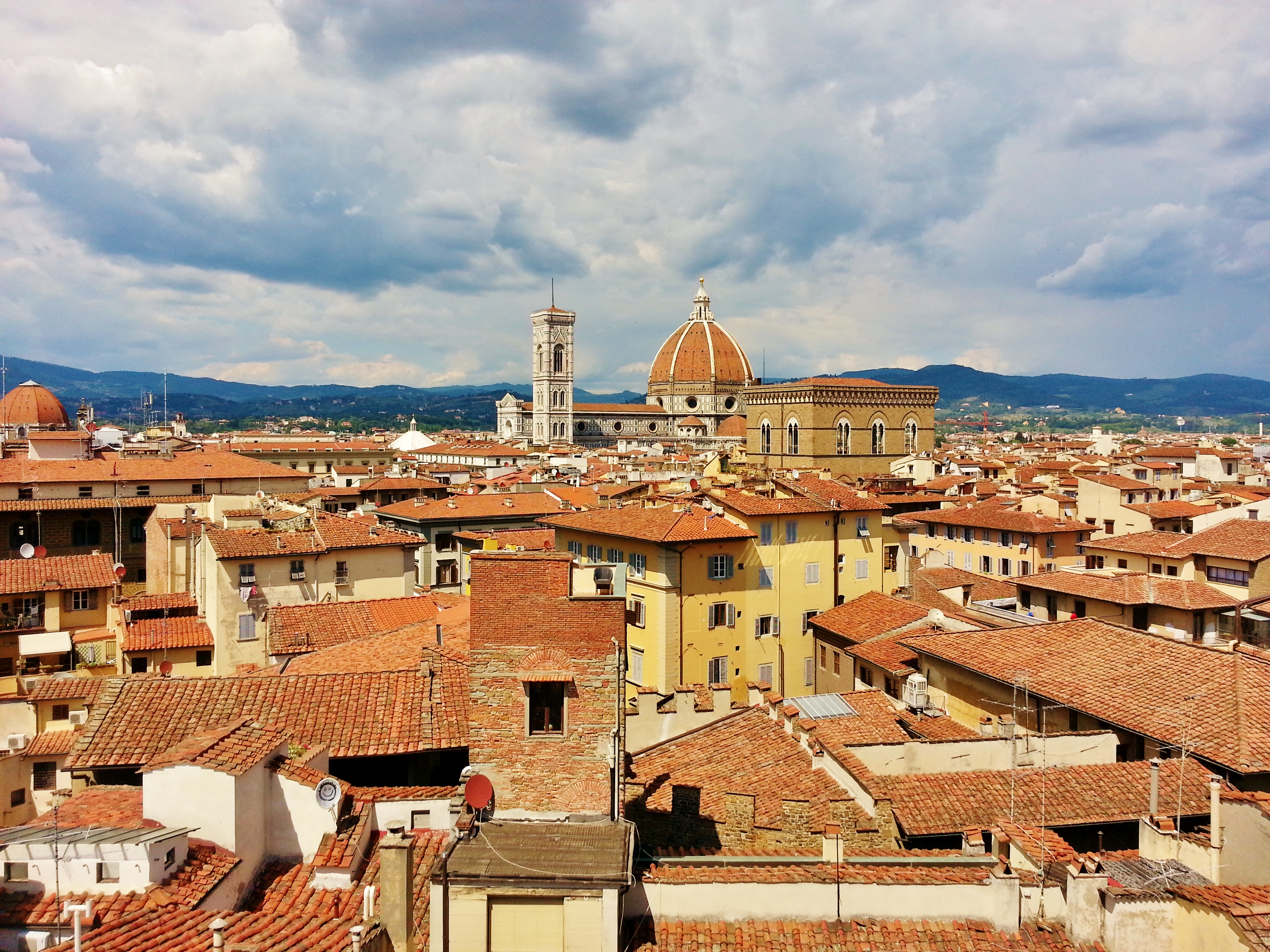 Duomo_florence