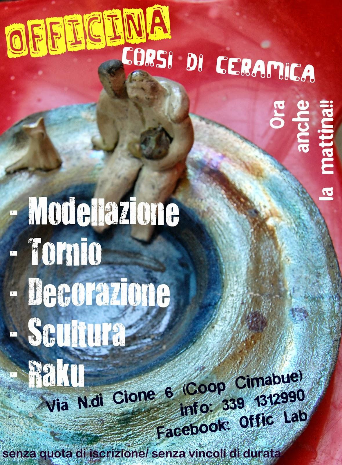volantino2011