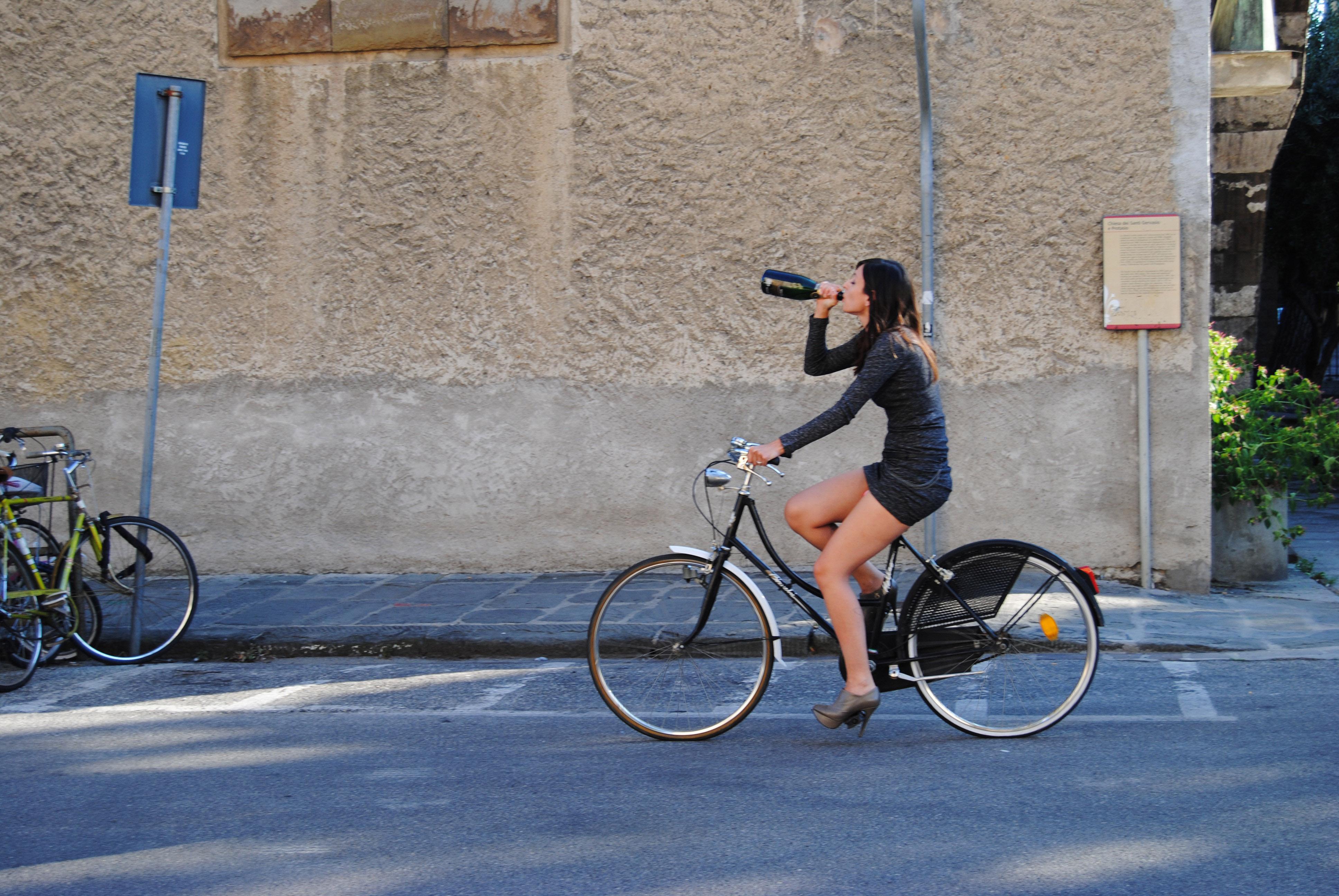 bikedrunk