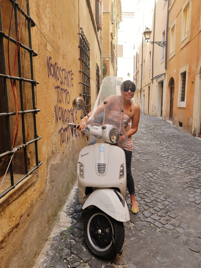 rome_girlinflorence2