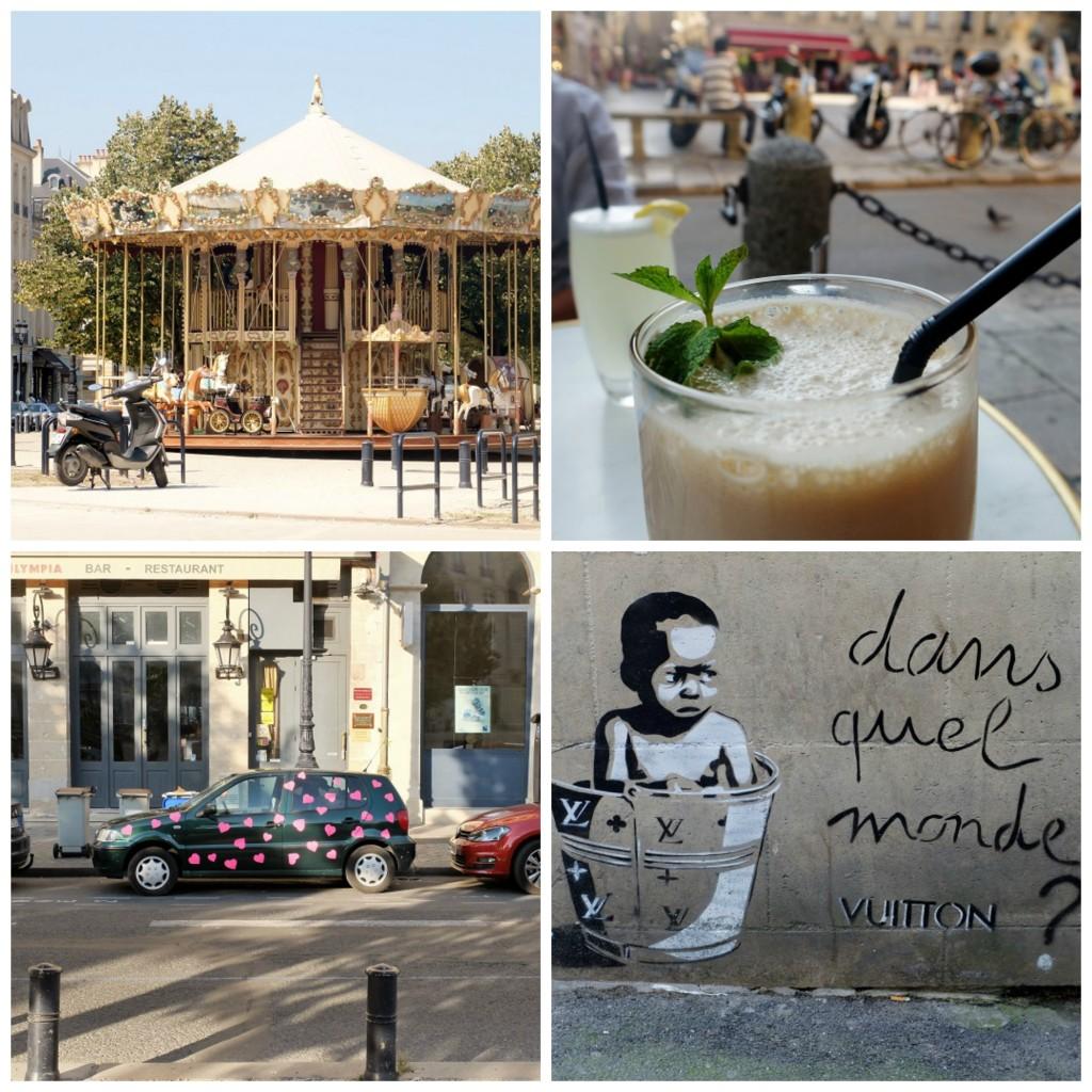Bordeaux France | Girl in Florence blog @girlinflorence