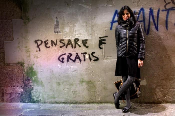 denya grazie eat blog