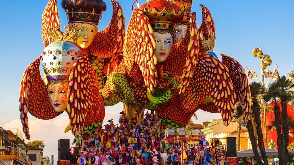 Photo via : www.fest300.com/