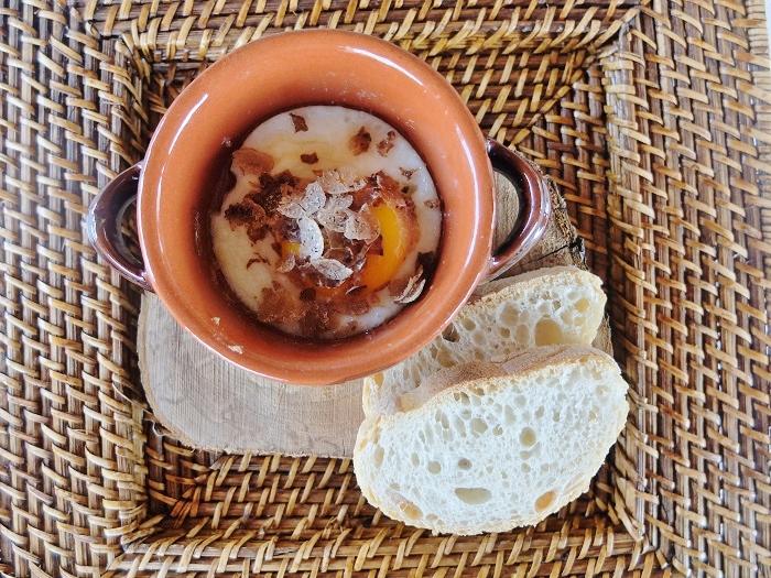 tuscan truffle academy