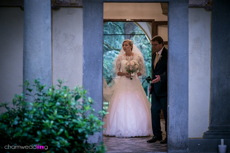 getting-married-in-italy-girlinflorence