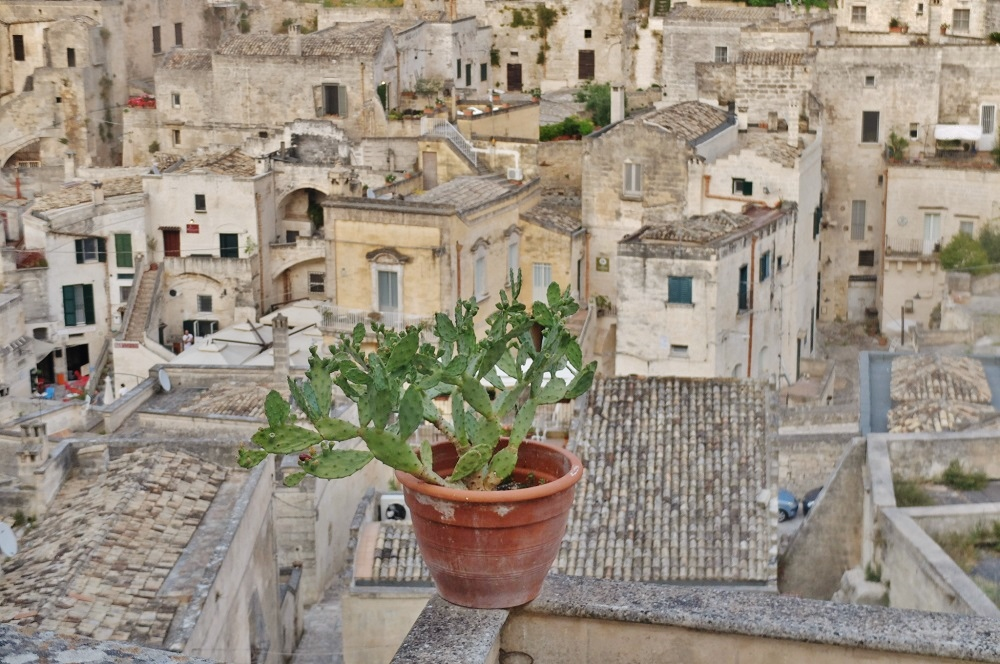 matera-girlinflorence