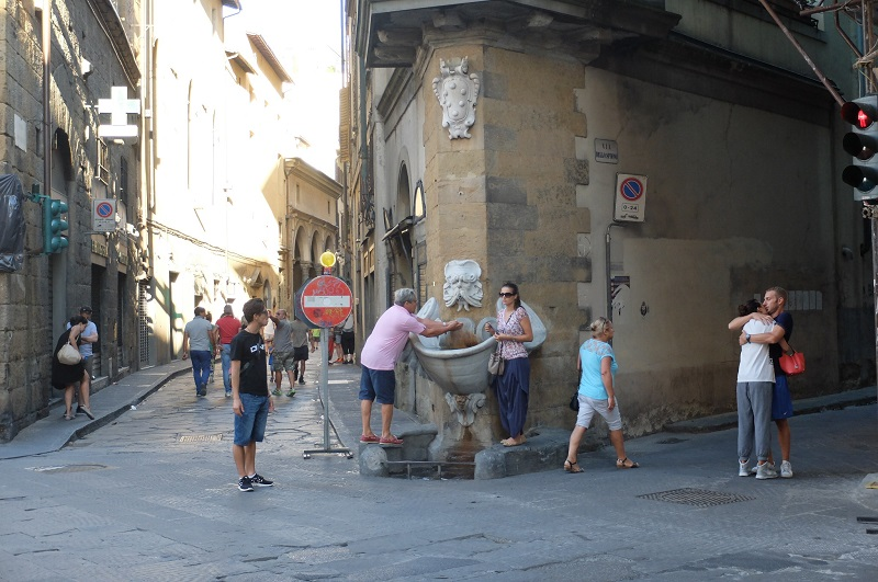 oltrarno-florence-girlinflorence