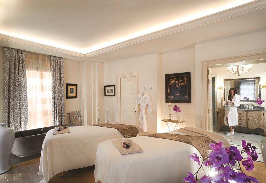 florence-italy-four-seasons-spa