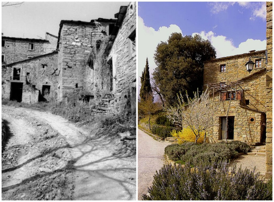 before-after-borgodivagli