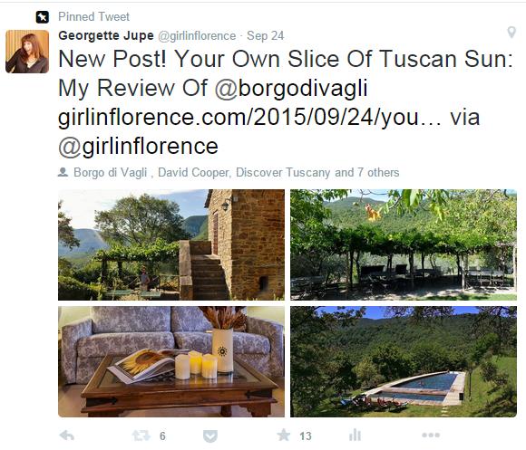 girlinflorence-socialmedia-tips