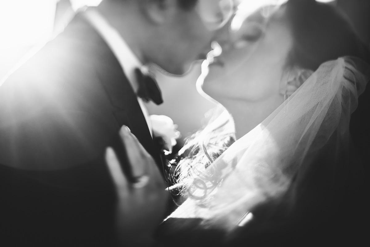 bohemian elopement photography tuscany