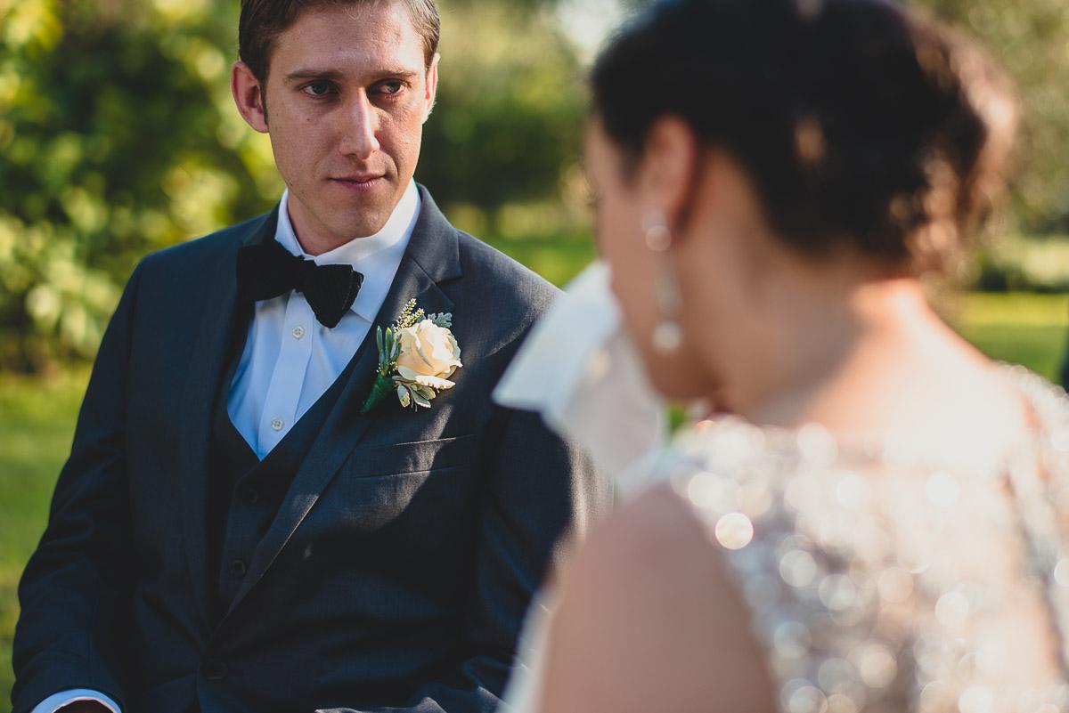Wedding-photographer-Tuscany-wedding-photographer-florence-1001 (2)